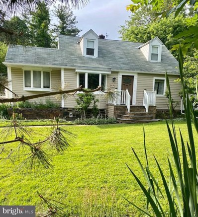 1200 Fairview Avenue, Havertown, PA 19083 - MLS#: PADE2000378
