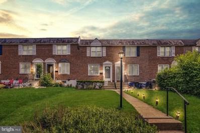 1058 Hopkins Avenue, Glenolden, PA 19036 - #: PADE2000418