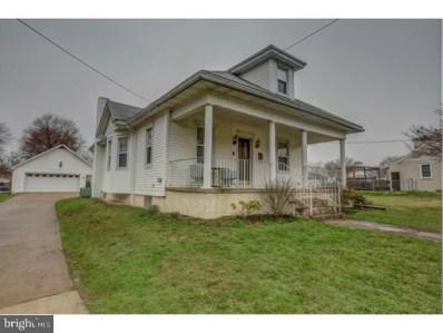 1626 Graham Avenue, Boothwyn, PA 19061 - #: PADE2000435