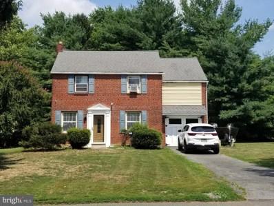 812 S Providence Road, Wallingford, PA 19086 - #: PADE2000484