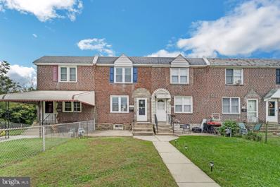 508 S Church Street, Clifton Heights, PA 19018 - #: PADE2000497