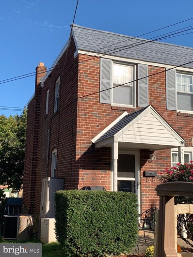 273 Cheswold Road, Drexel Hill, PA 19026 - #: PADE2000511