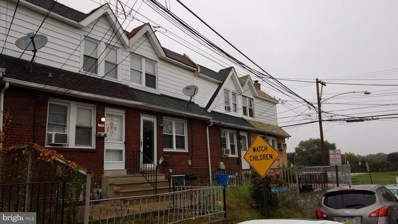 7105 Seaford Road, Upper Darby, PA 19082 - #: PADE2000525