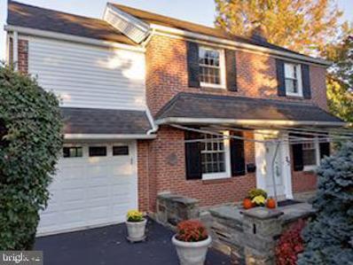37 Medbury Lane, Wallingford, PA 19086 - #: PADE2000574
