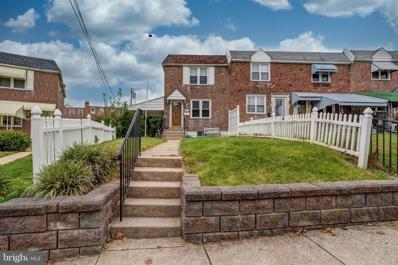 291 Westbrook Drive, Clifton Heights, PA 19018 - #: PADE2000591