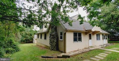 13 Natalie Road, Thornton, PA 19373 - #: PADE2000611