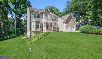 102 W Thompson Avenue, Springfield, PA 19064 - #: PADE2000670