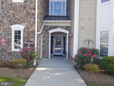 933 Creekside Drive, Brookhaven, PA 19015 - #: PADE2000679