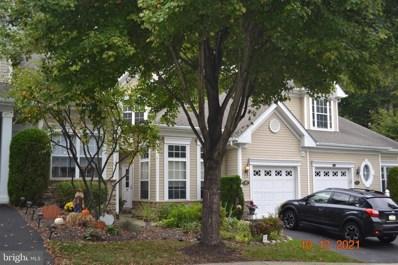 65 Dresner Circle, Boothwyn, PA 19061 - #: PADE2000687