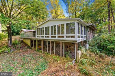 60 Old Orchard Lane (67 Bullock Rd), Chadds Ford, PA 19317 - #: PADE2000689