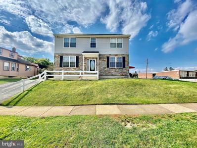 1202 Grant Avenue, Woodlyn, PA 19094 - #: PADE2000697
