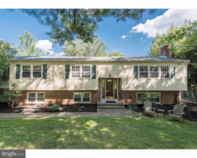 30 Briarcrest Drive, Rose Valley, PA 19086 - #: PADE2000720