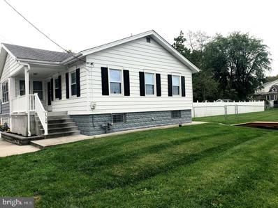 1724 Hewes, Linwood, PA 19061 - #: PADE2000721