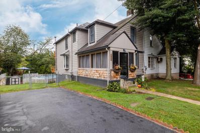 1032 Girard, Swarthmore, PA 19081 - #: PADE2000755