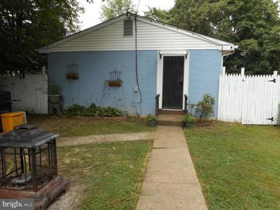 5 Kern Street, Collingdale, PA 19023 - #: PADE2001164