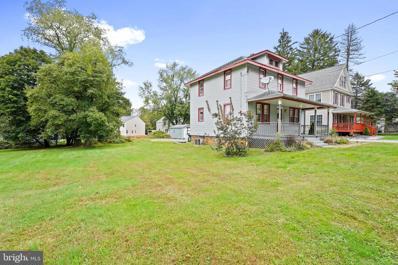 4140 Concord Road, Aston, PA 19014 - #: PADE2001196