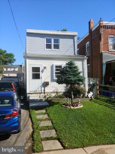 3915 James Street, Drexel Hill, PA 19026 - #: PADE2001636
