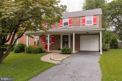 3 Maryland Avenue, Havertown, PA 19083 - #: PADE2001670