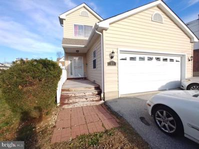 513 Alexander Avenue, Drexel Hill, PA 19026 - #: PADE2001706