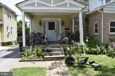 2733 Morris Road, Ardmore, PA 19003 - #: PADE2001718