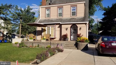207 1ST Avenue, Broomall, PA 19008 - #: PADE2001726