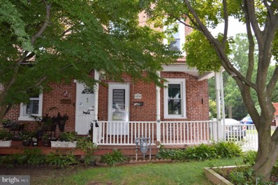 3874 Dennison Avenue, Drexel Hill, PA 19026 - #: PADE2002012