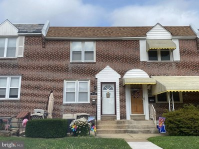258 Gramercy Drive, Clifton Heights, PA 19018 - #: PADE2002180