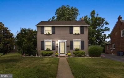 22 Barbara Drive, Springfield, PA 19064 - #: PADE2002382
