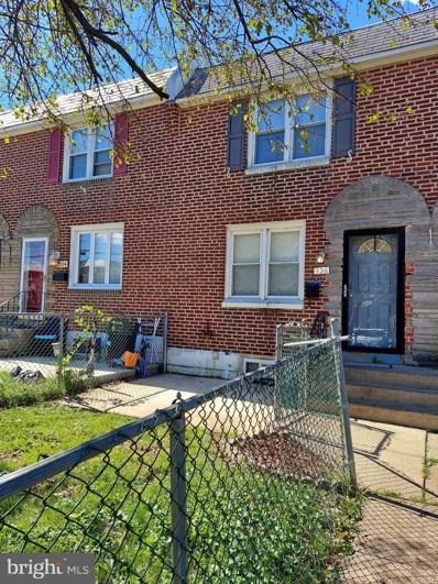 326 Oak Avenue, Clifton Heights, PA 19018 - #: PADE2002428