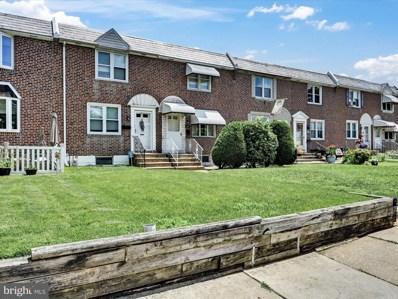 143 N Bishop Avenue, Clifton Heights, PA 19018 - #: PADE2002736