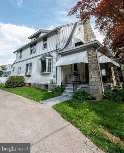 929 Ormond Avenue, Drexel Hill, PA 19026 - #: PADE2002752