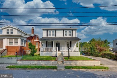 1009 Chestnut Street, Collingdale, PA 19023 - MLS#: PADE2002882