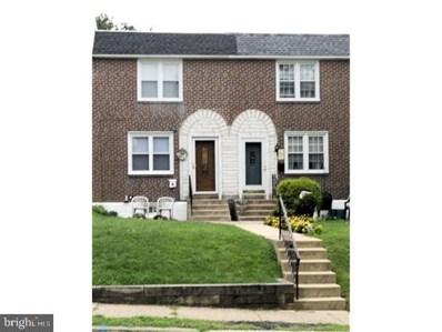 330 Westpark Lane, Clifton Heights, PA 19018 - #: PADE2003038