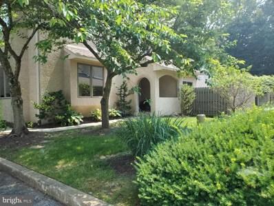 17 Greythorne Woods Circle, Wayne, PA 19087 - #: PADE2003058