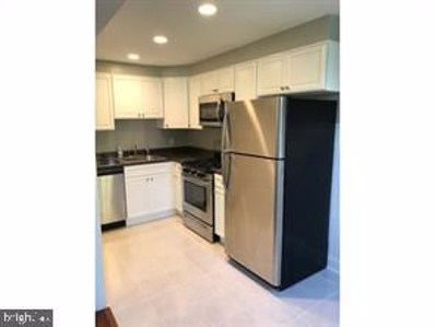 65 W Madison Avenue, Clifton Heights, PA 19018 - #: PADE2003088