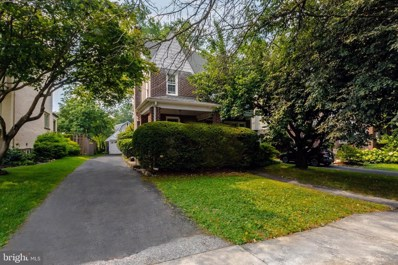 109 W Clearfield Road, Havertown, PA 19083 - #: PADE2003136