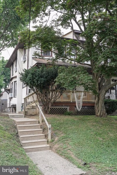3905 Dennison Avenue, Drexel Hill, PA 19026 - #: PADE2003248