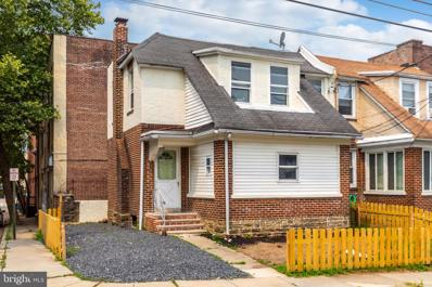 32 Heather Road, Upper Darby, PA 19082 - #: PADE2003270