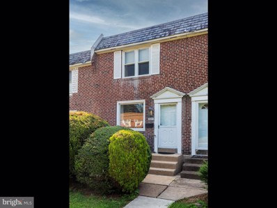 321 N Bishop Ave., Clifton Heights, PA 19018 - #: PADE2003280