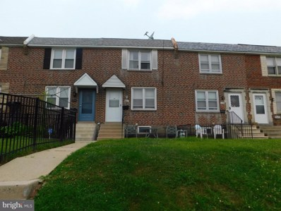 127 Academy Road, Clifton Heights, PA 19018 - #: PADE2003290