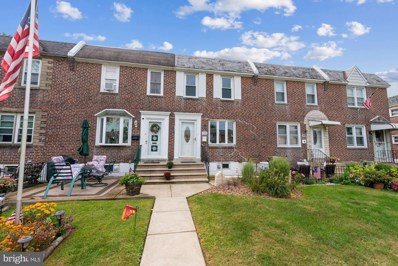 528 Chester Avenue, Clifton Heights, PA 19018 - #: PADE2003328