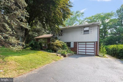 217 S Pennell Road, Media, PA 19063 - #: PADE2003394
