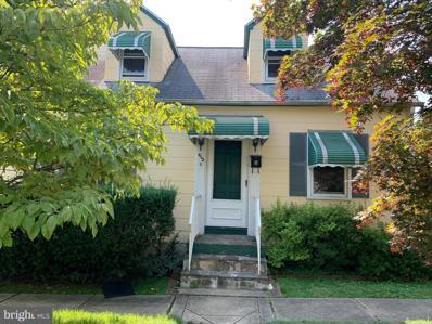 412 Marlin Street, Folsom, PA 19033 - #: PADE2003760