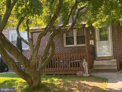 24 W Madison Avenue, Clifton Heights, PA 19018 - #: PADE2003912