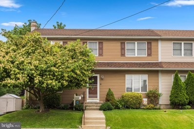 307 W Wyncliffe Avenue, Clifton Heights, PA 19018 - #: PADE2004152