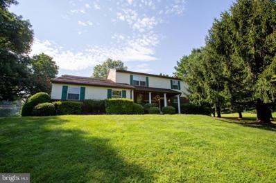 24 Carter Road, Thornton, PA 19373 - #: PADE2004426