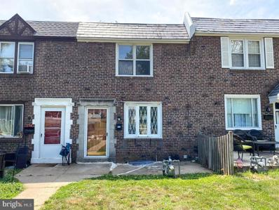 126 Westbrook, Clifton Heights, PA 19018 - #: PADE2004682