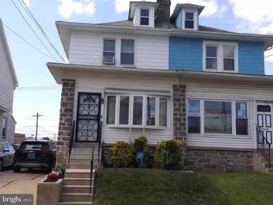617 Penn Street, Lansdowne, PA 19050 - #: PADE2004760