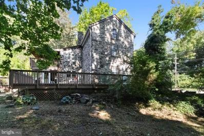 1399 Baltimore Pike, Chadds Ford, PA 19317 - #: PADE2005014