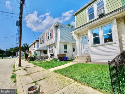 53 Penn, Clifton Heights, PA 19018 - #: PADE2005252